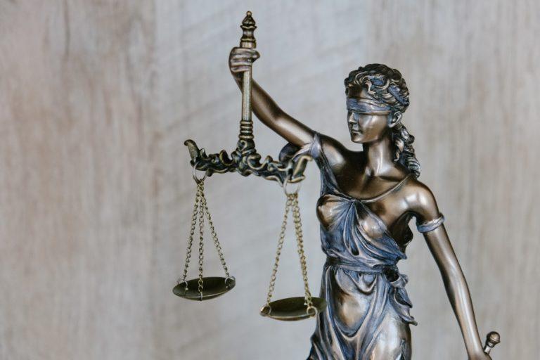 Cleveland defense lawyer